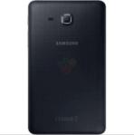 Galaxy Tab E 7.0 Black 3