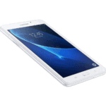Galaxy Tab E 7.0 White_1