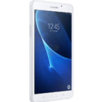 Galaxy Tab E 7.0 White 2