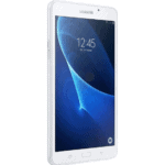 Galaxy Tab E 7.0 White_2