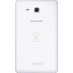 Galaxy Tab E 7.0 White 3