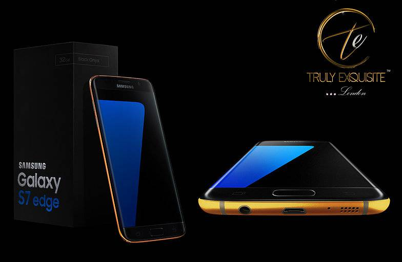 Gold_Plated_Galaxy_S7