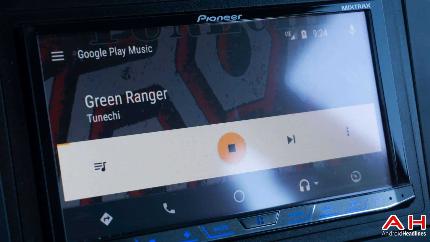 Google-Play-Music-Android-Auto-AH-00172