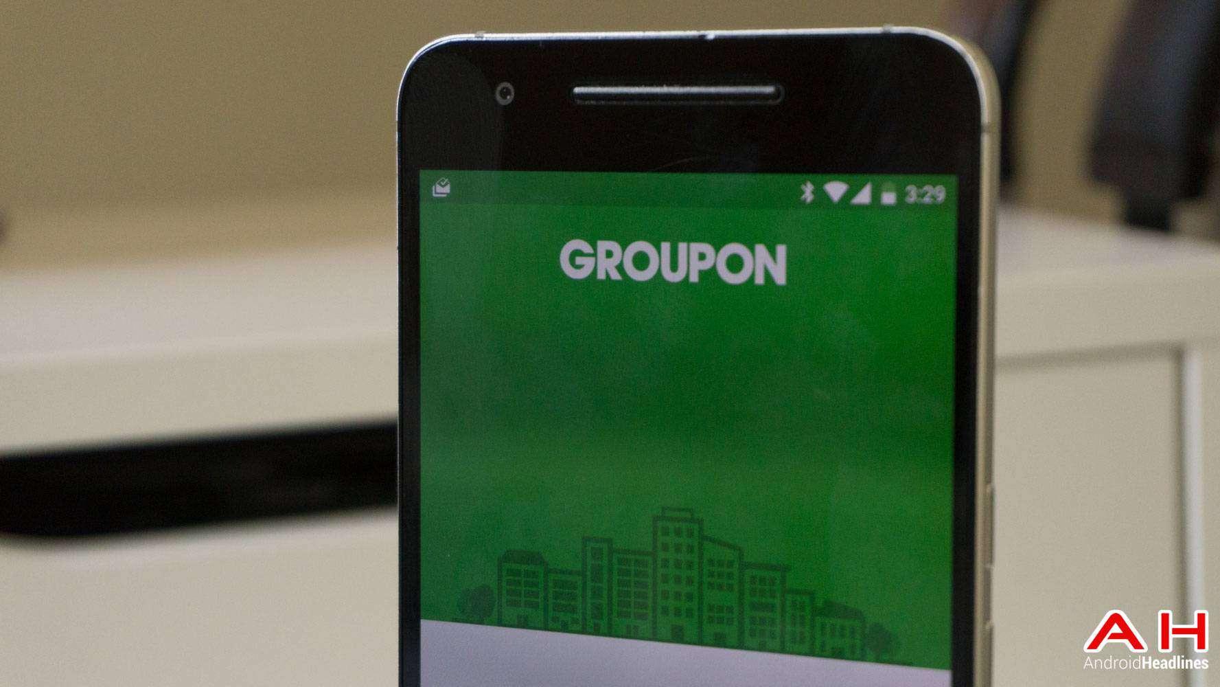 Groupon-AH-00012