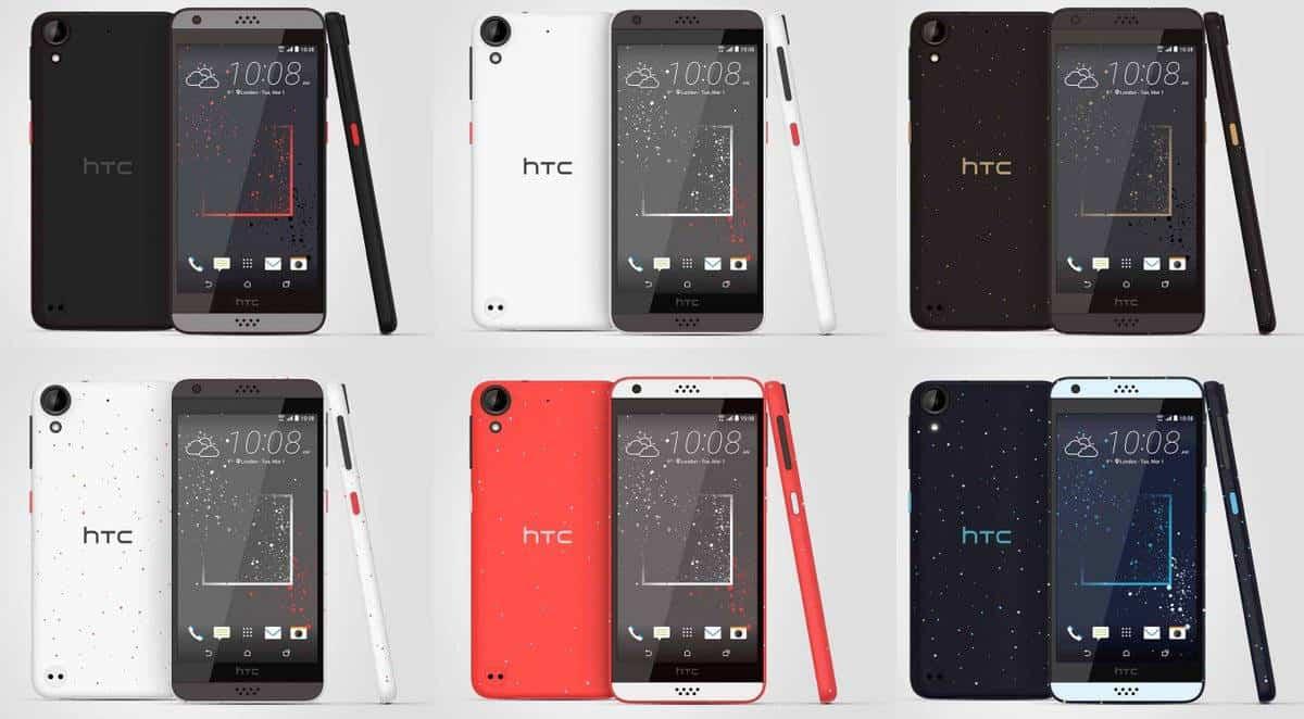 HTC A16 leak_1