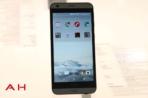 HTC Desire 530 MWC AH 04