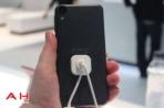 HTC Desire 530 MWC AH 11