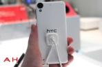 HTC Desire 530 MWC AH 14