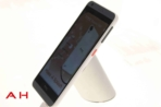 HTC Desire 530 MWC AH 16