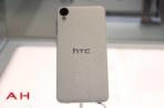 HTC Desire 825 MWC AH 02