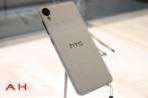 HTC Desire 825 MWC AH 04