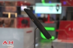 HTC Desire 825 MWC AH 10