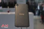 HTC Desire 825 MWC AH 11