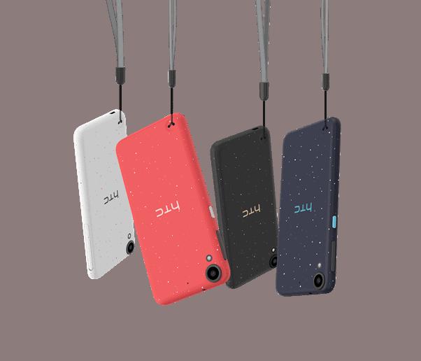 HTC Desire Range MWC 2016 KK 2