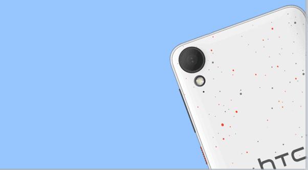 HTC Desire Range MWC 2016 KK 3
