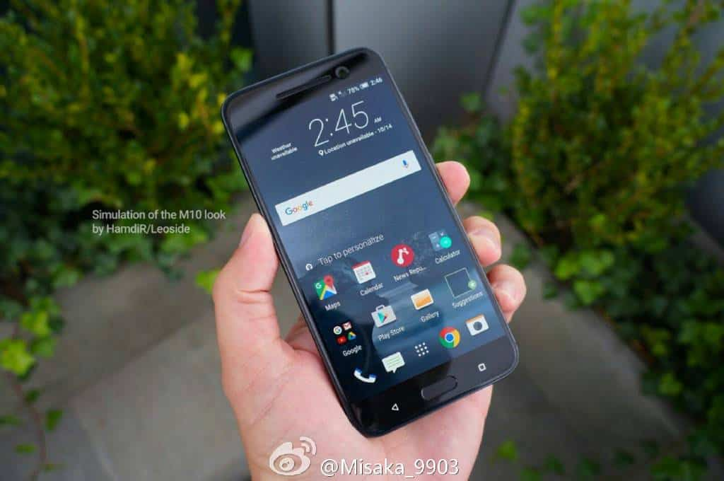 HTC M10 leak_1