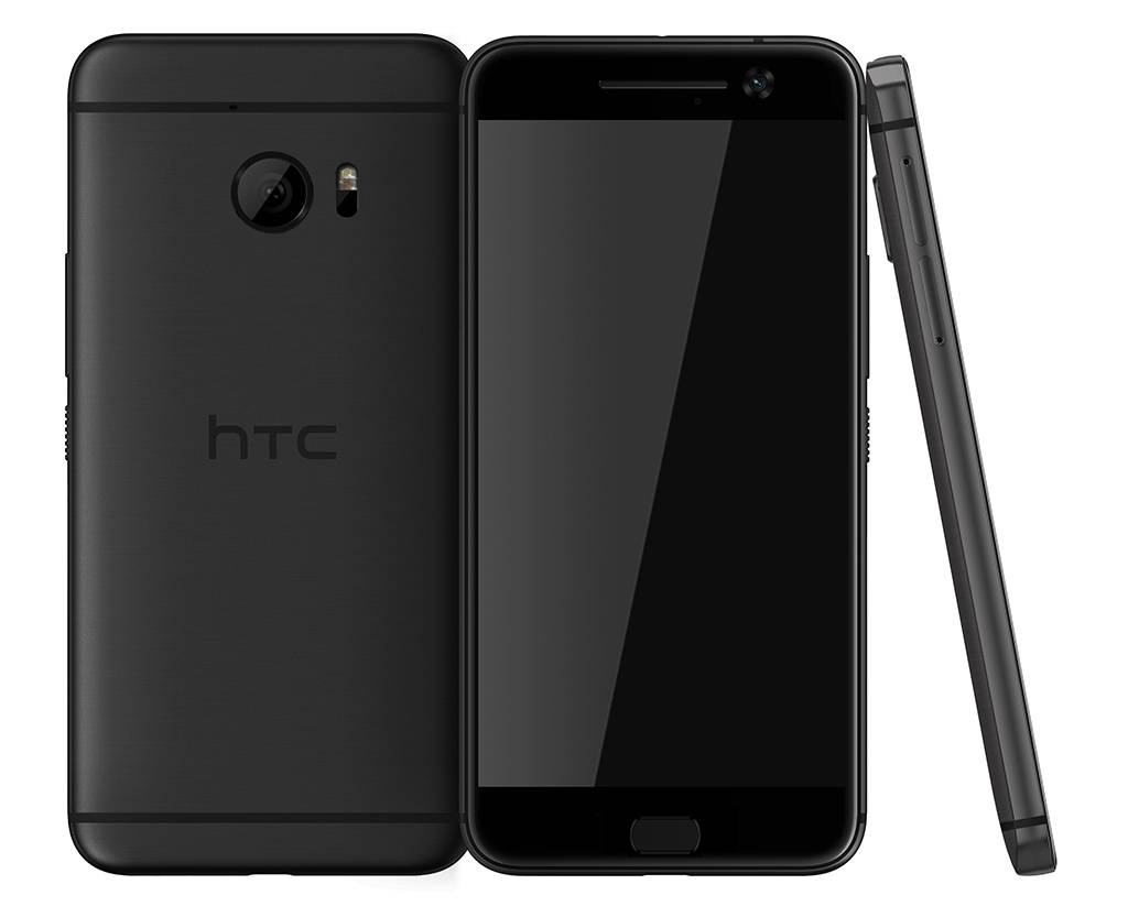 HTC One M10 Based On Current Information