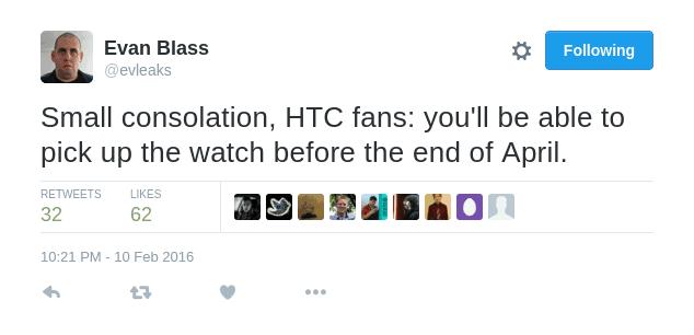HTC smartwatch rumor_11