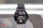 Haier Watch MWC AH 06