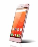 HaierPhone L56 1