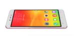 HaierPhone L60 1