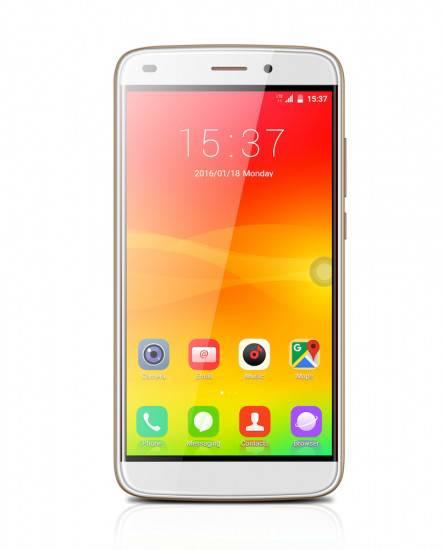 HaierPhone V4 1