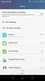 Huawei-Honor-5X-Screenshots-Battery-02