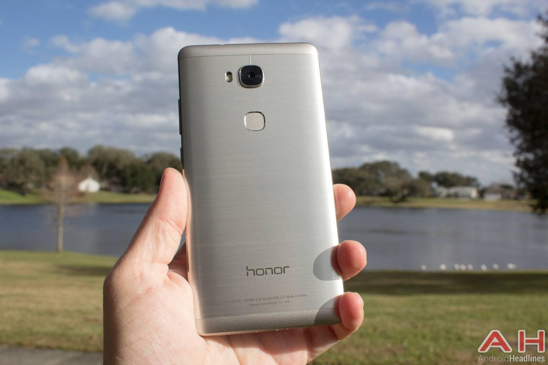 Huawei-Honor-5x-AH-NS-01