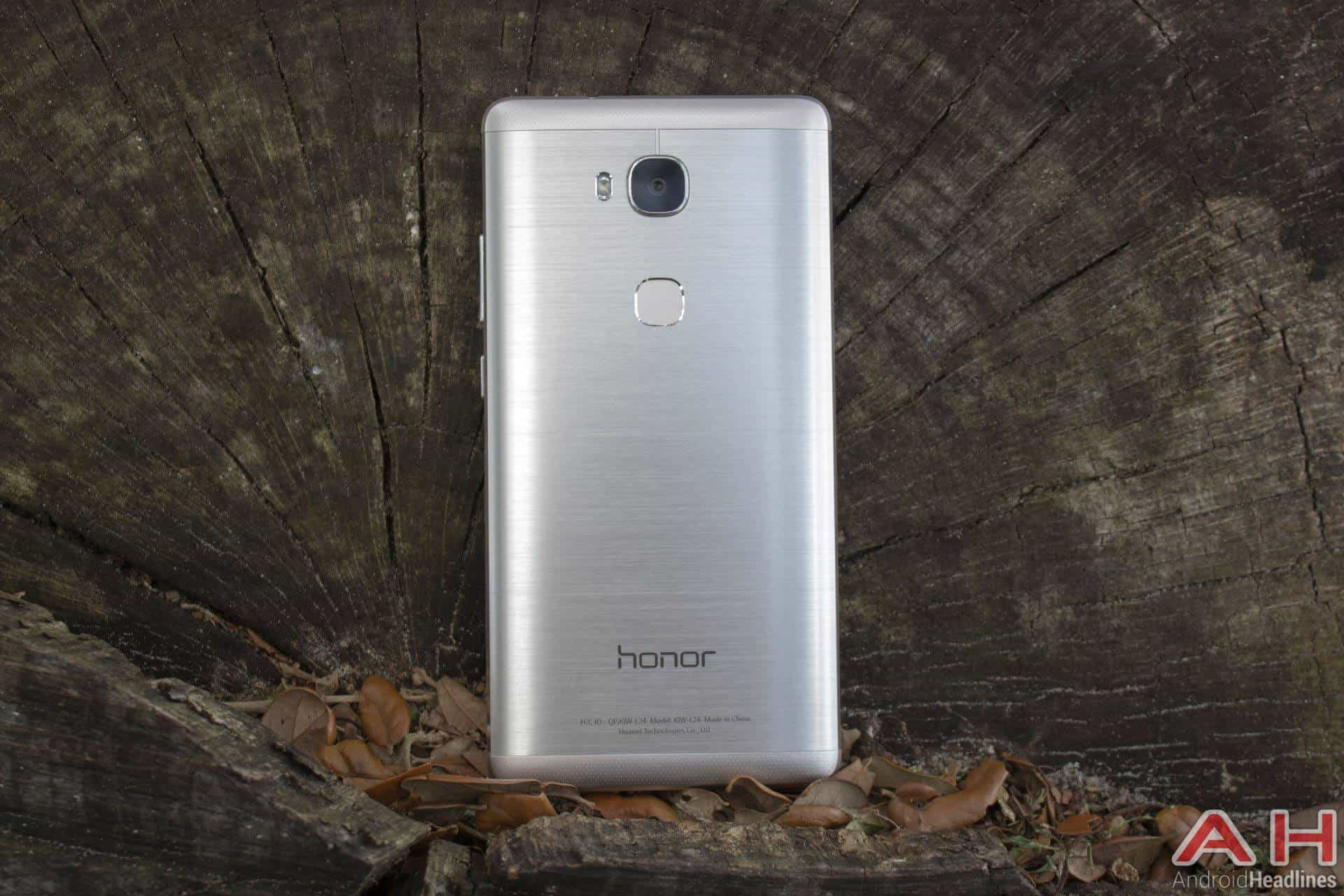 Huawei-Honor-5x-AH-NS-03
