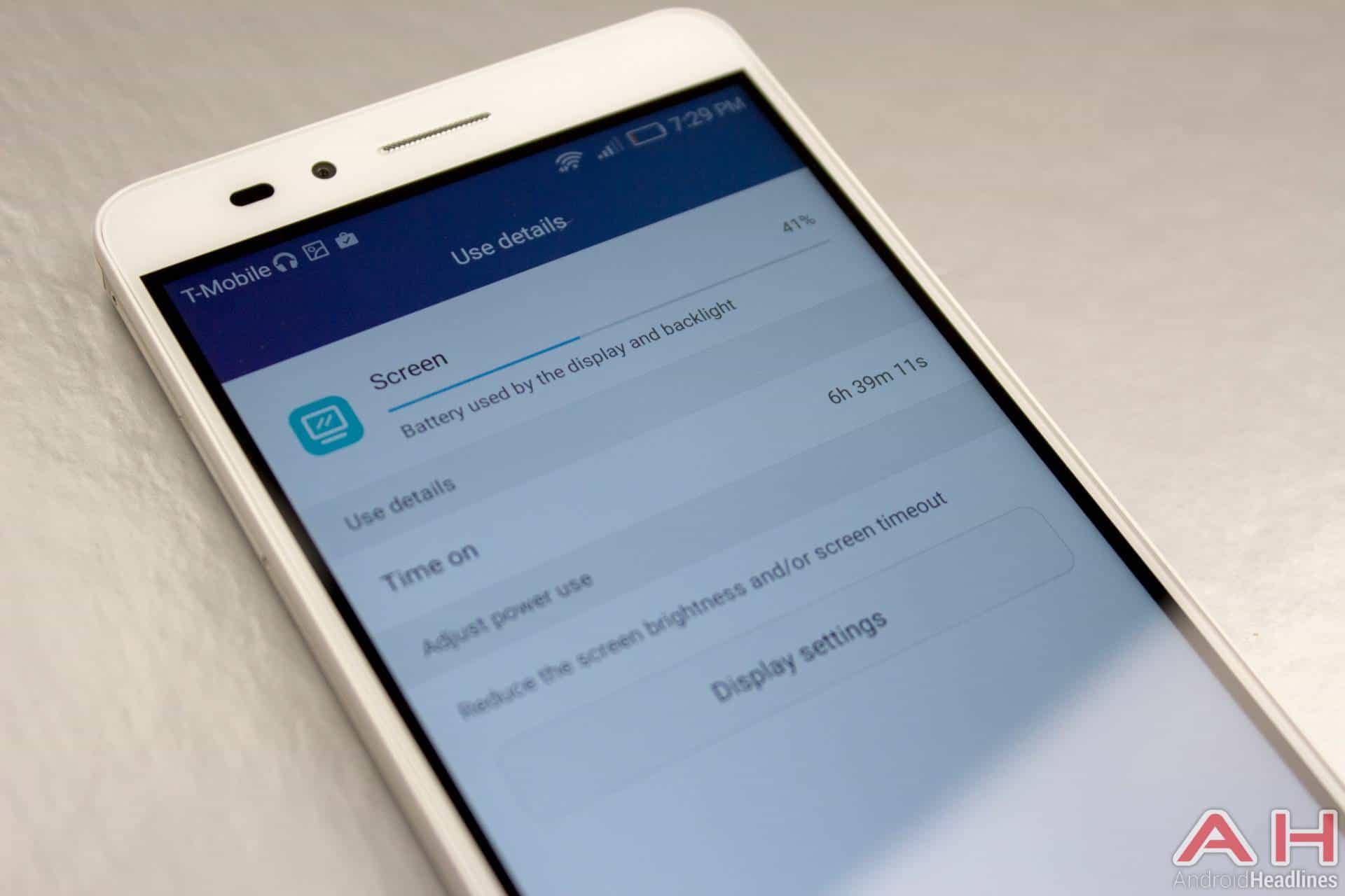 Huawei-Honor-5x-AH-NS-battery
