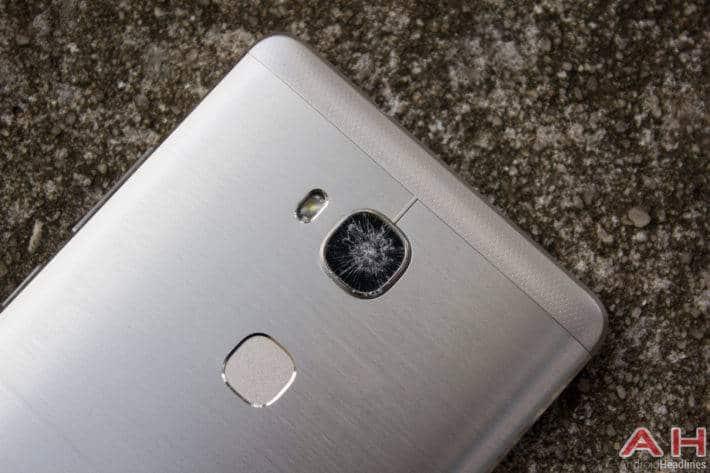 Huawei-Honor-5x-AH-NS-broken-glass