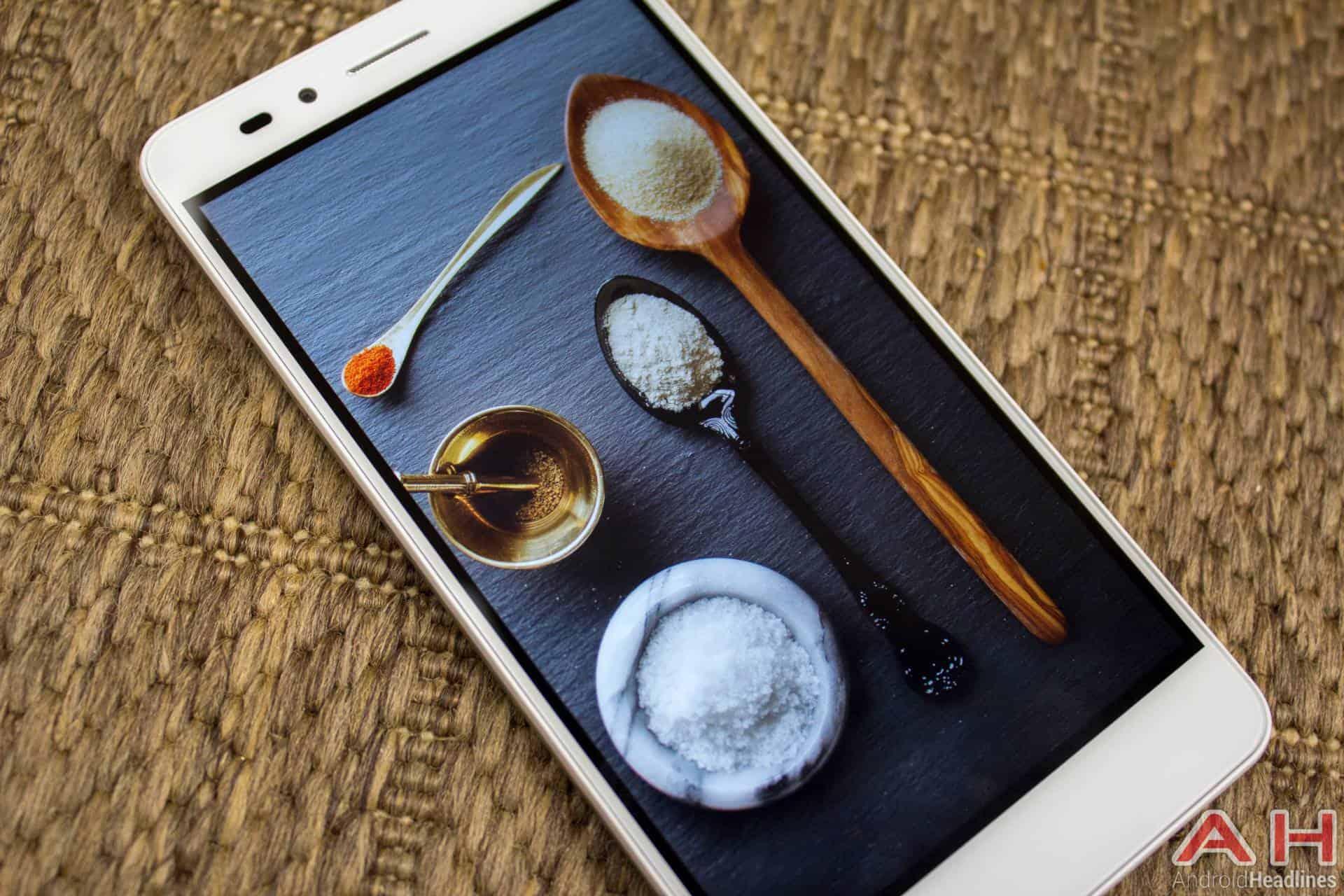 Huawei-Honor-5x-AH-NS-display