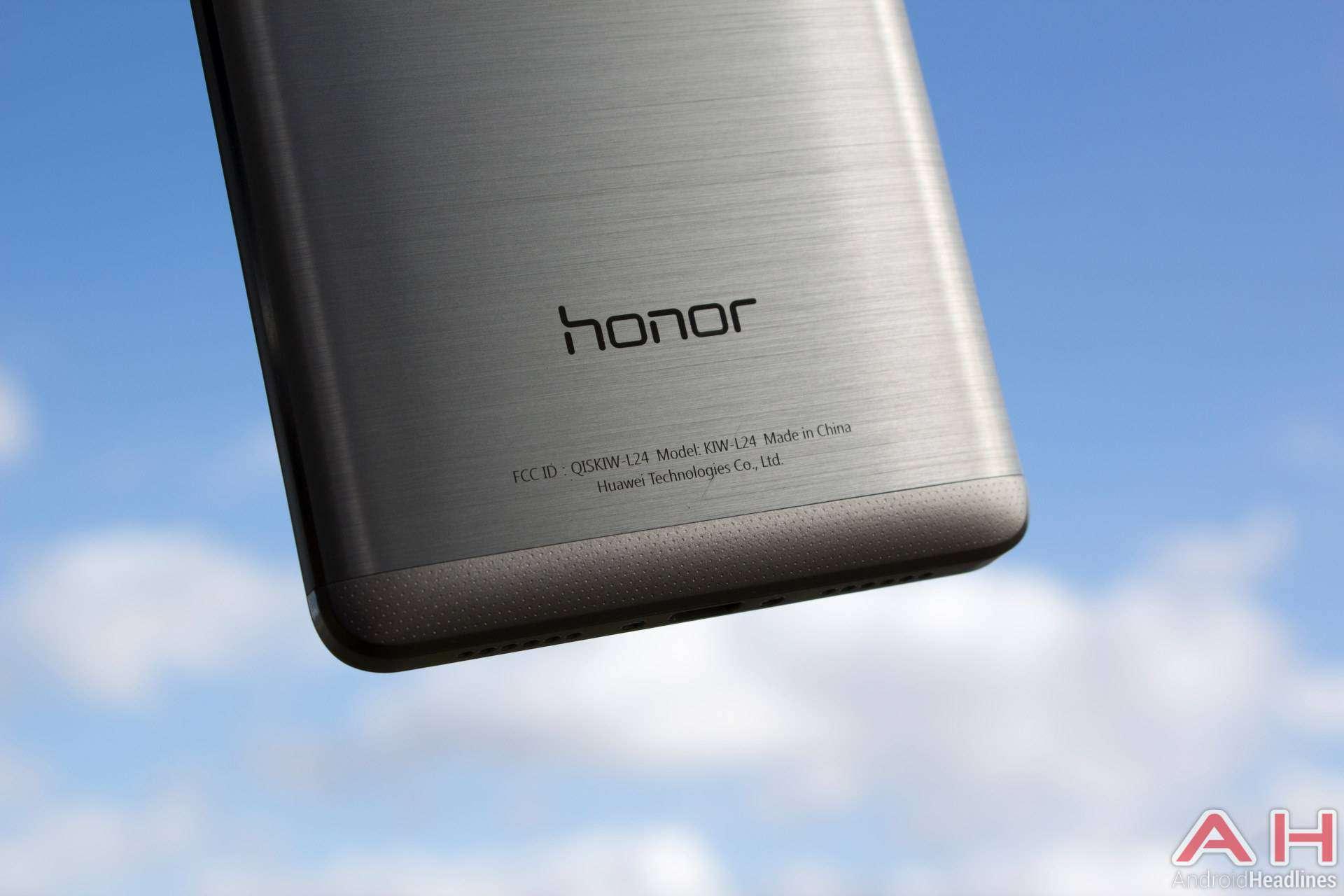 Huawei-Honor-5x-AH-NS-logo-1