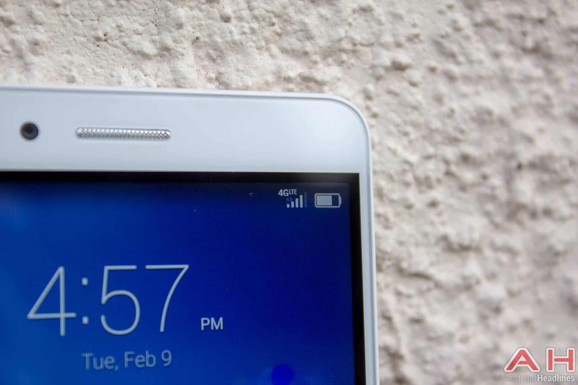 Huawei-Honor-5x-AH-NS-phone
