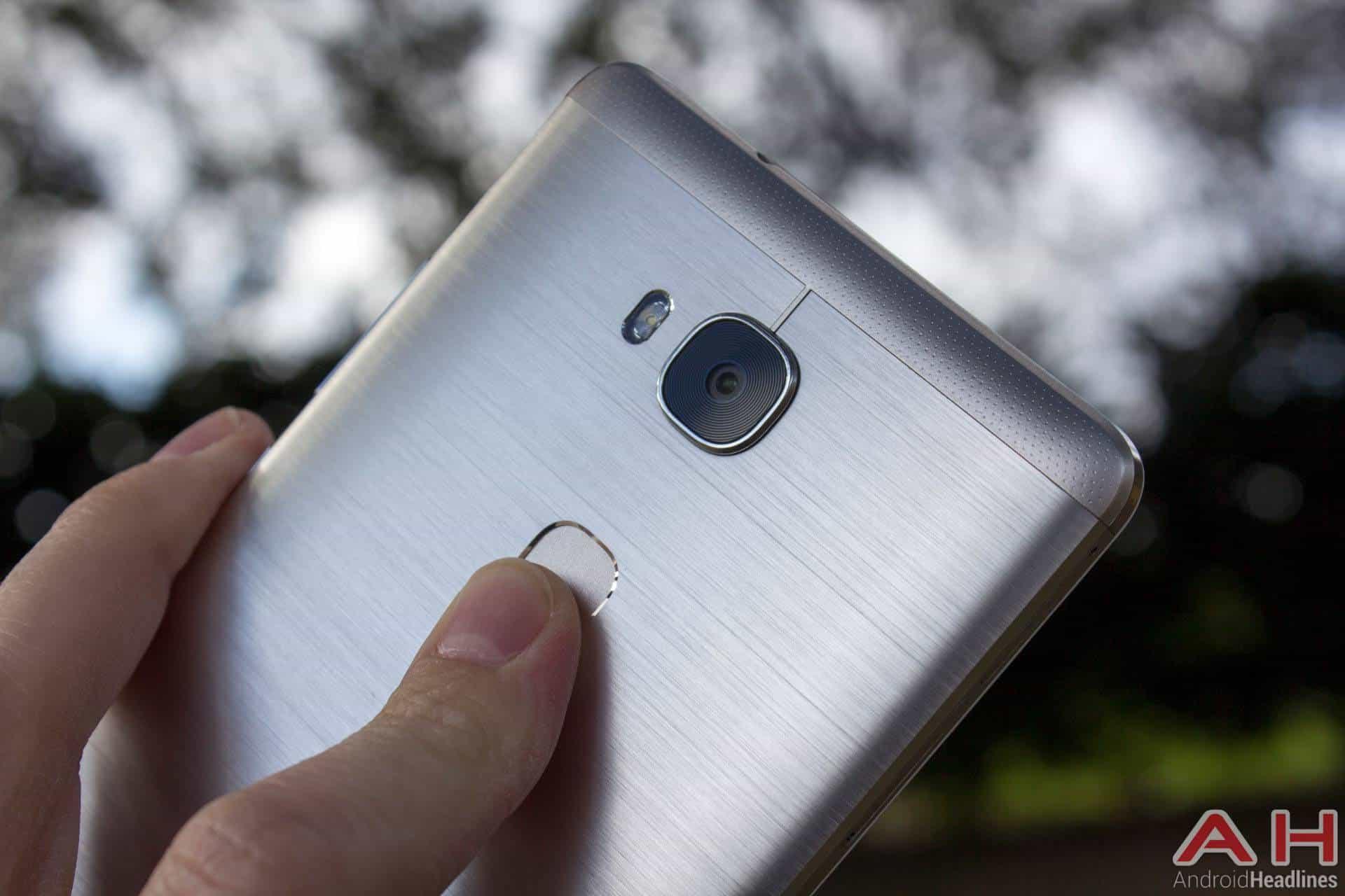 Huawei-Honor-5x-AH-NS-security