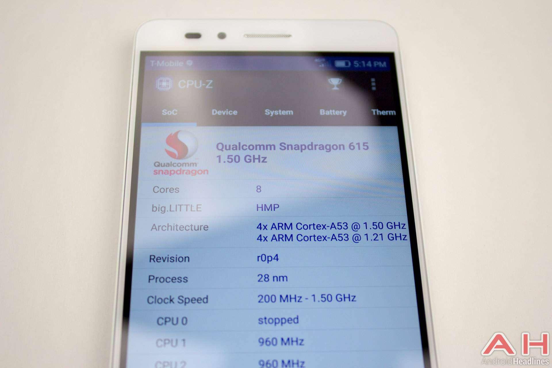 Huawei-Honor-5x-AH-NS-specs