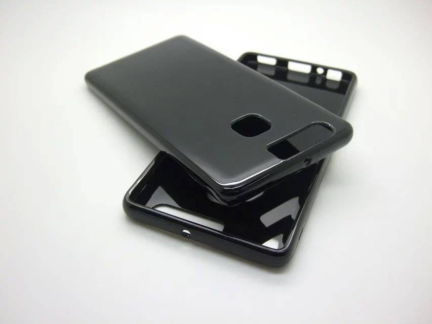 Huawei P9 case leak_2