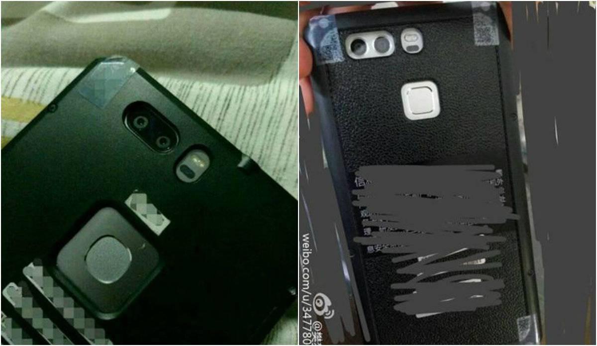 Huawei P9 leak_33