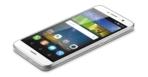 Huawei Y6 Pro 11