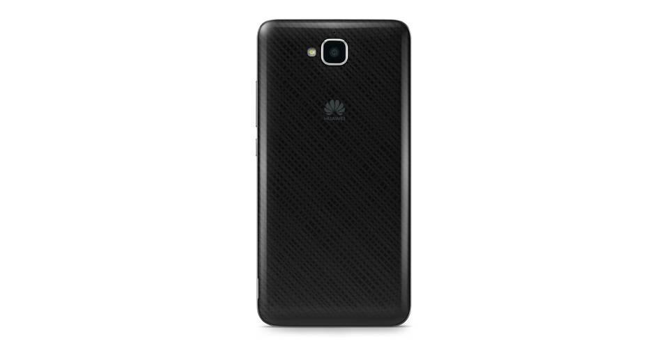 Huawei Y6 Pro 7