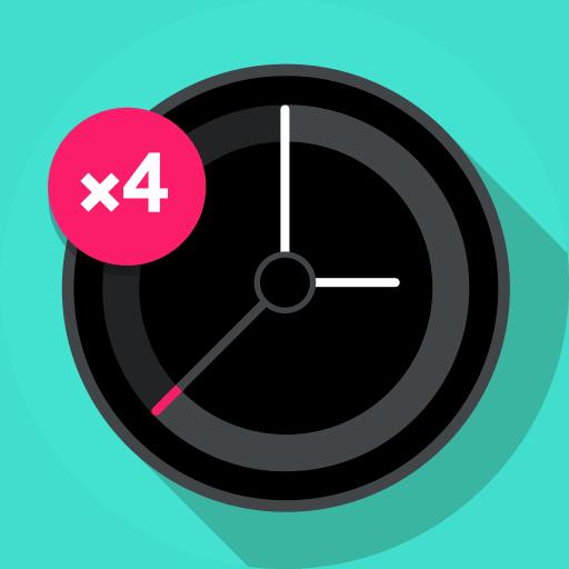 Hyperflow icon
