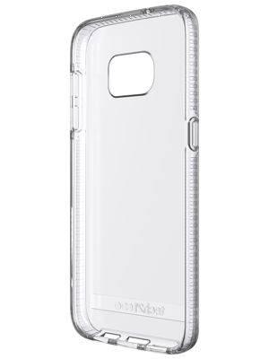 Impact Clear Case Galaxy S7