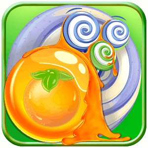 Juicy Drop Pop - Candy Kingdom icon