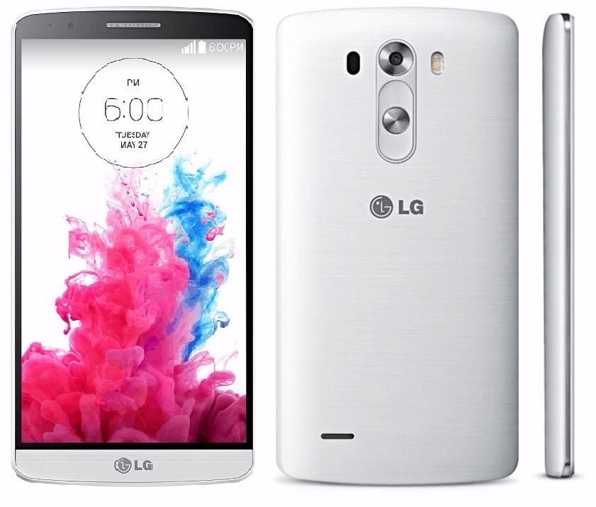 LG G3 deal 02