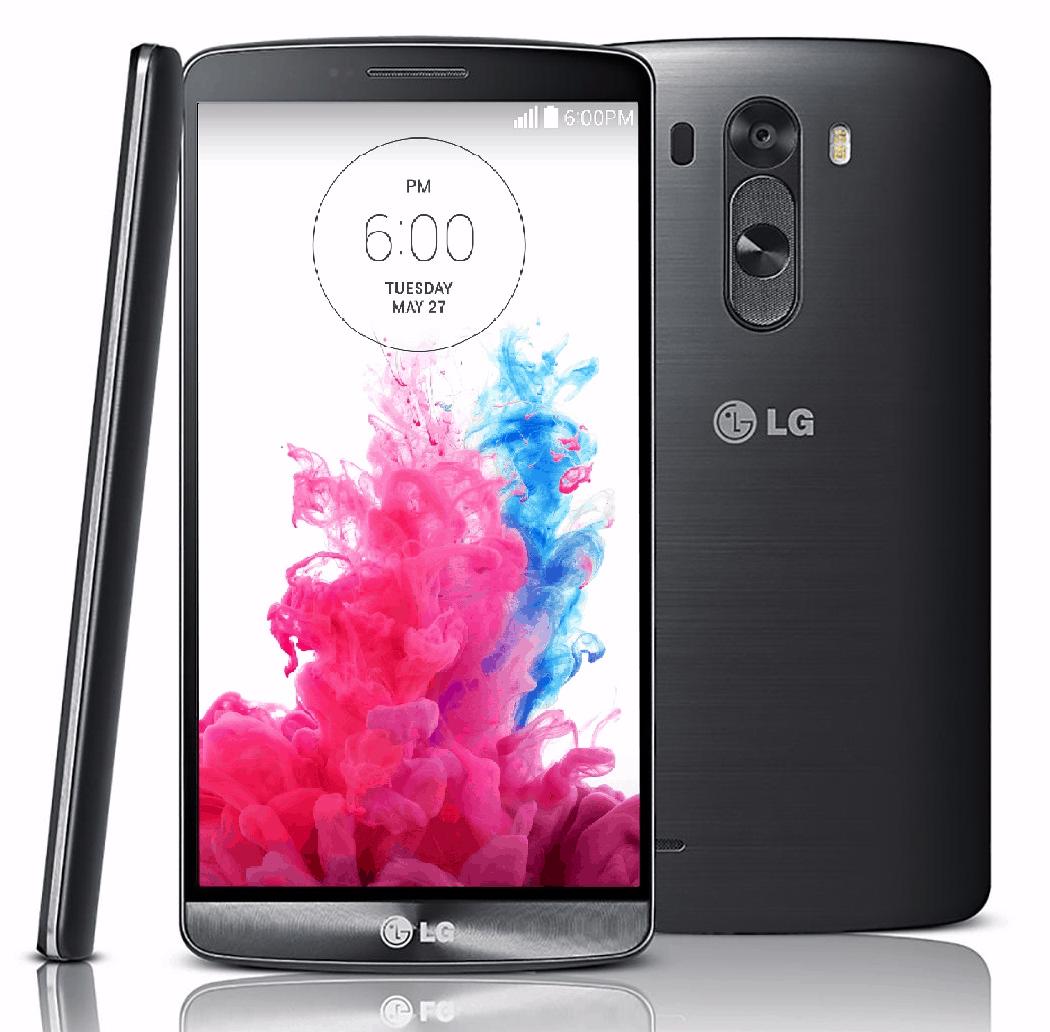 LG G3 deal 04