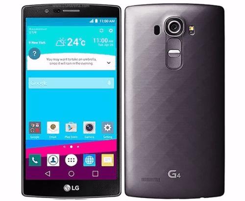LG G4 Deal