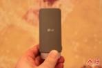 LG G5 360 Camera MWC AH 01