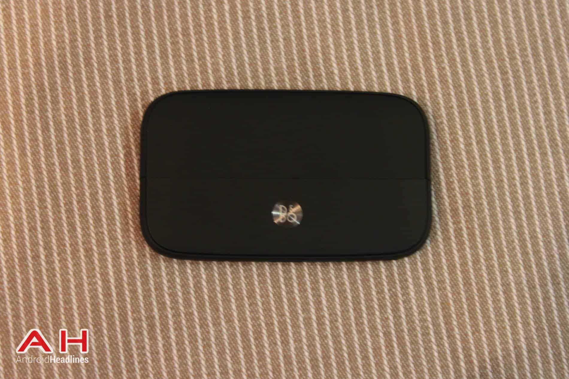LG G5 BO DAC Magic Slot AH 01