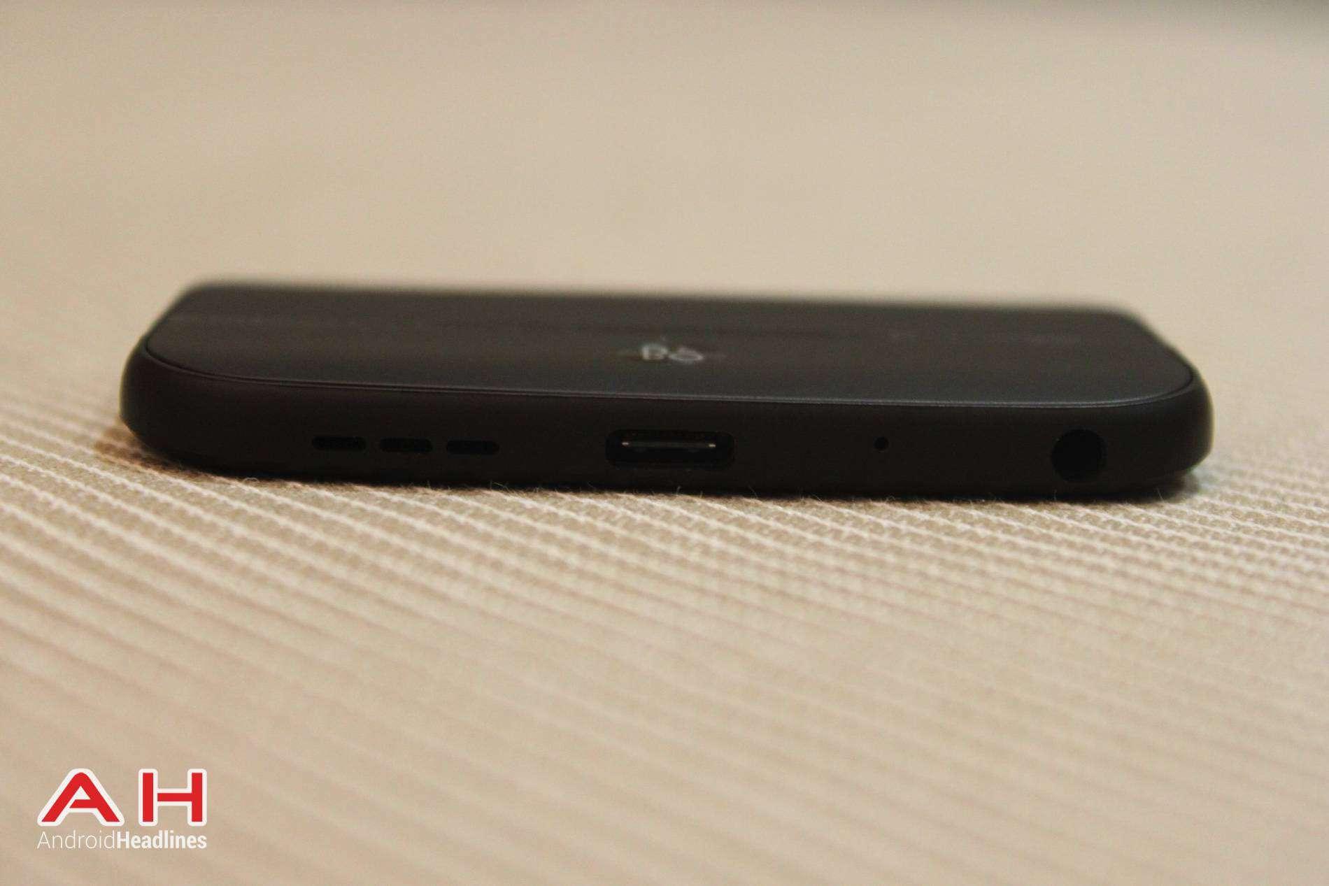 LG G5 BO DAC Magic Slot AH 04