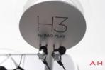 LG G5 BO HiFi Plus AH 01